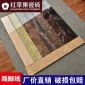 佛山瓷砖 地脚线 厂价直销 800 100 仿大理石全抛釉 踢脚线 地砖